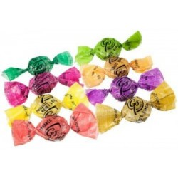 Assorted Mix hard candies